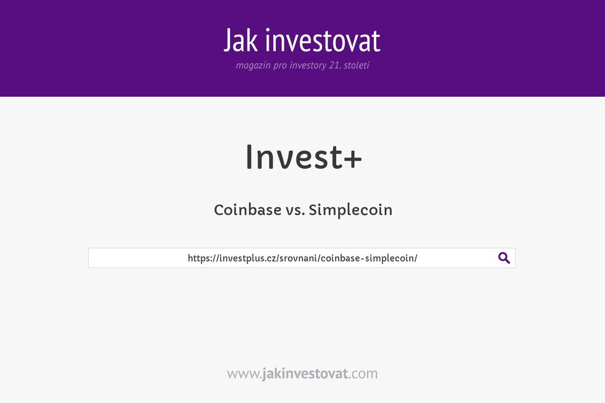 Coinbase vs. Simplecoin